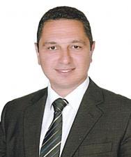 Assist. Prof. Dr. SEMİH YÖN