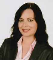 Assist. Prof. Dr. GİZEM PERÇİN
