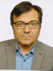 Prof. Dr. GÖKSEL AŞAN
