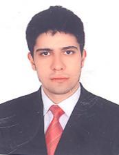 Instructor TUĞRUL KARANFİL