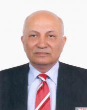 Prof. Dr. ATİLA ÖZER