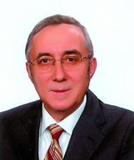 Prof. Dr. ATAOL BEHRAMOĞLU