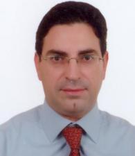 Prof. Dr. SALİH OFLUOĞLU
