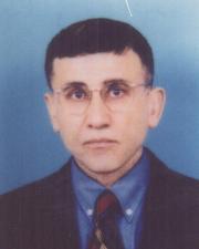 Prof. Dr. MAHMUT ARSLAN