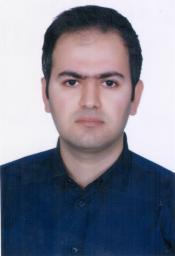 Assist. Prof. Dr. REZA AHMADI NAGHADEH