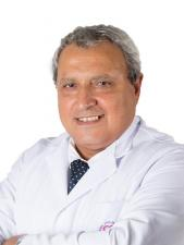 Dr. Öğr. Üyesi SERDAR GÖZLER