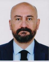 Prof. MEHMET REŞAT BAŞAR