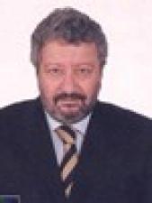 Prof. MEHMET BİRKİYE