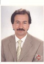 Prof. Dr. KAMİL BOSTAN