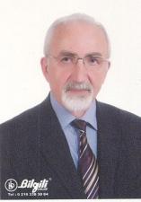 Prof. Dr. ERCAN EYUBOĞLU
