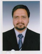 Instructor S.M. MAMUN BIN ALAM