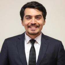 Assist. Prof. Dr. ALİ YILDIRIM