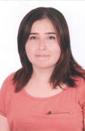 Assist. Prof. Dr. BİLGE BAŞ