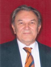 Prof. Dr. NADİR DEVLET