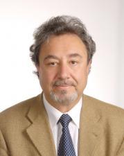 Assist. Prof. Dr. VEDAT ÖZTÜRK