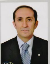 Prof. Dr. VAHİT DOĞAN