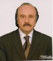 Prof. Dr. BEHÇET EROL