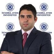 Instructor EVRİM KERMAN