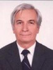 Prof. Dr. HÜSEYİN BESİM AKIN