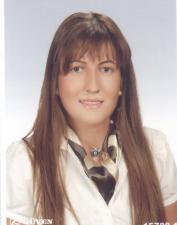 Assist. Prof. Dr. NURSAN KORUCU TAŞOVA