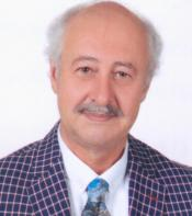 Prof. Dr. ÖMER ADİL ATASOY