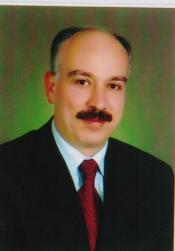Prof. Dr. AVNİ ÇAKICI