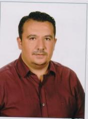 Prof. Dr. TUĞRUL SARI
