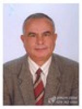 Prof. Dr. GÜNERİ AKALIN