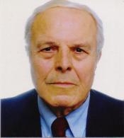 Prof. Dr. HALİL İBRAHİM ŞANLI