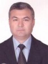 Prof. Dr. HASAN SAYGIN