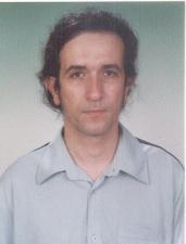 Instructor ALİ KAAN ALTAN