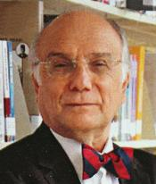 Prof. Dr. MURAT ERGİNÖZ