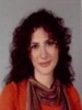 Instructor BURÇU SALİHOĞLU
