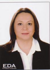 Assist. Prof. Dr. DERYA KESKİNCİ