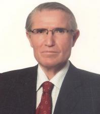 Prof. Dr. KAZİM YETİŞ