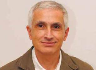 Prof. Dr. MURAT DENİZ SOYGENİŞ
