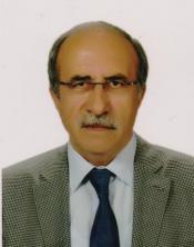 Prof. Dr. FAHRETTİN KORKMAZ