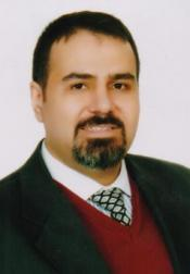 Instructor (Ph.D.) CEM SAVAŞ AYDIN