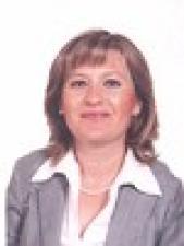 Assoc. Prof. (Ph.D.) EBRU CEYLAN