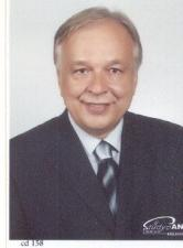 Prof. Dr. SELÇUK ÖZTEK