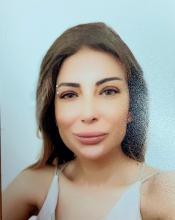 Assist. Prof. Dr. GÜLAY BAYSAL