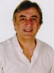 Prof. Dr. AHMET ÖZLEM KELEŞ