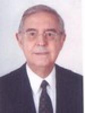 Prof. Dr. MEHMET GÜNEŞ GENÇYILMAZ