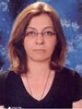 Prof. Dr. FATMA ZERRİN GÜNAL