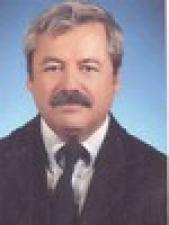 Prof. Dr. GÜNAY KARAAĞAÇ