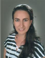 Assist. Prof. Dr. İLKNUR HOŞ