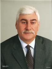 Prof. Dr. ŞUAYIP KARAKAŞ