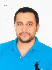 Prof. Dr. DENİZ YENĞİN