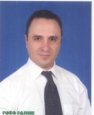 Doç. Dr. AND ALGÜL