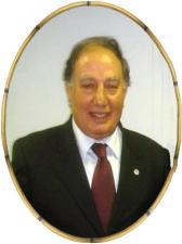 Prof. Dr. ŞÜKRÜ KARATAŞ